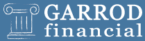 Garrod Financial